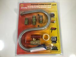 Mr. Heater F271239 inOne-Stopin Universal Gas Appliance Hook