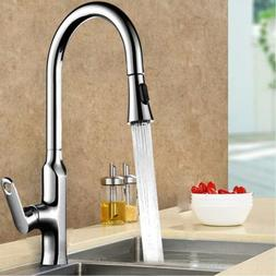 Kitchen Designs Adjustable Amount Of Water Thermostatic Kitc