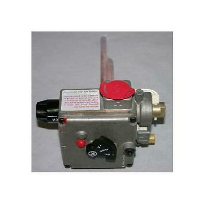 161111 thermostat gas control for sw10p models
