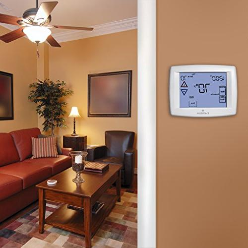 Emerson 1F95-1277 Programmable Thermostat