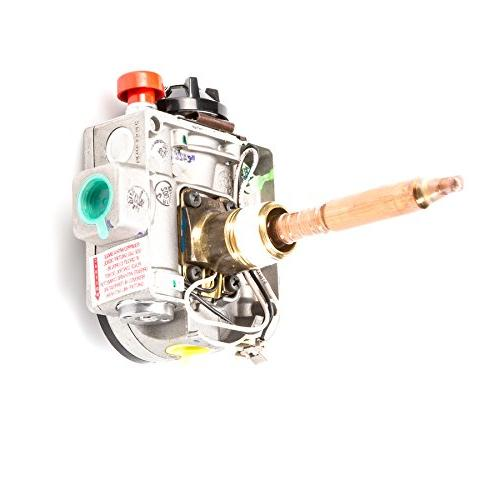 295098 bfg gas thermostat flame