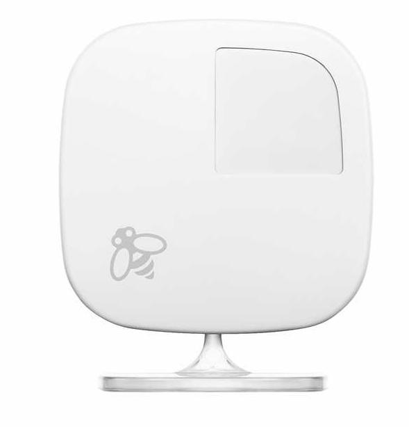 ecobee Thermostat 2nd Generation 2