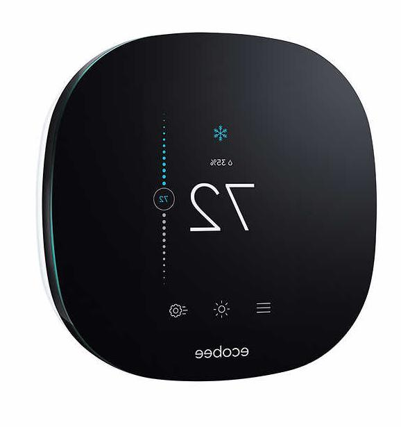 ecobee Thermostat 2nd 2
