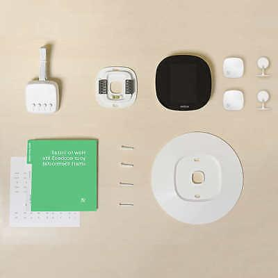 ecobee 3 Thermostat with 2 Sensors