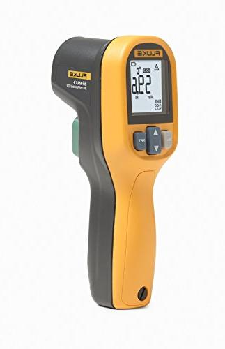 59 infrared thermometer