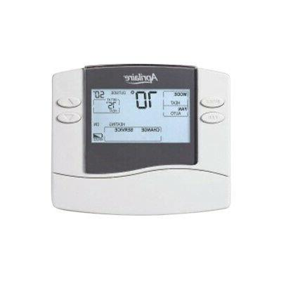 8446 non programmable thermostat
