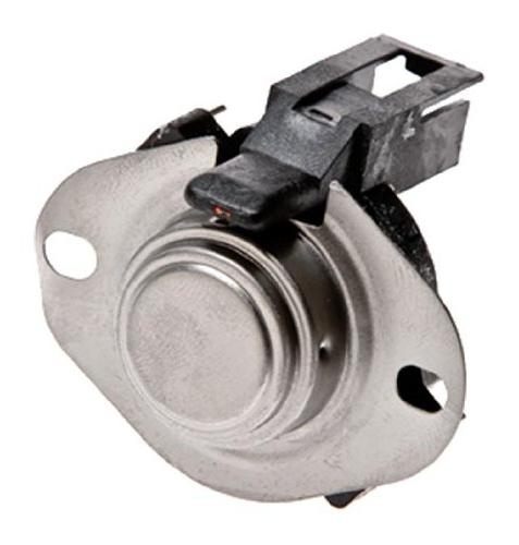8557403 fixed thermostat