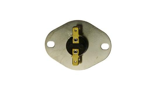 9759944 fixed thermostat