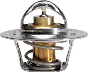 Stant - 45358 - Thermostat - Part#: 45358