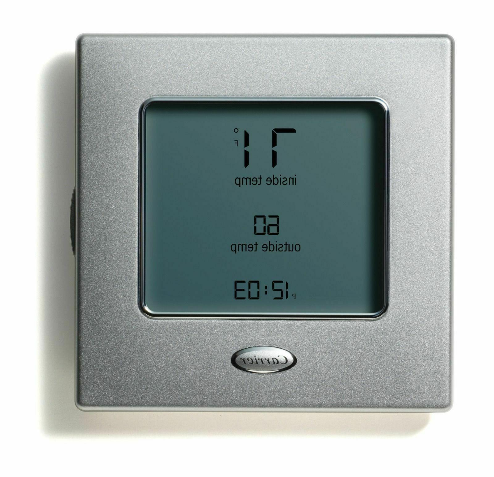 edge pro 33cs2pp2s 03 digital thermostat brand