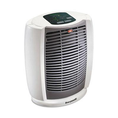 energy smart cool touch heater 11 17