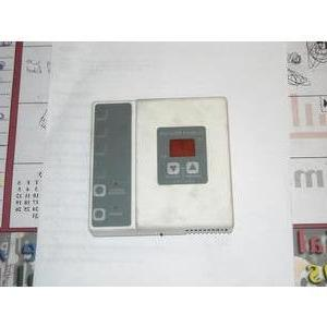 eta02nabmfnocnd electric thermostat fan switch