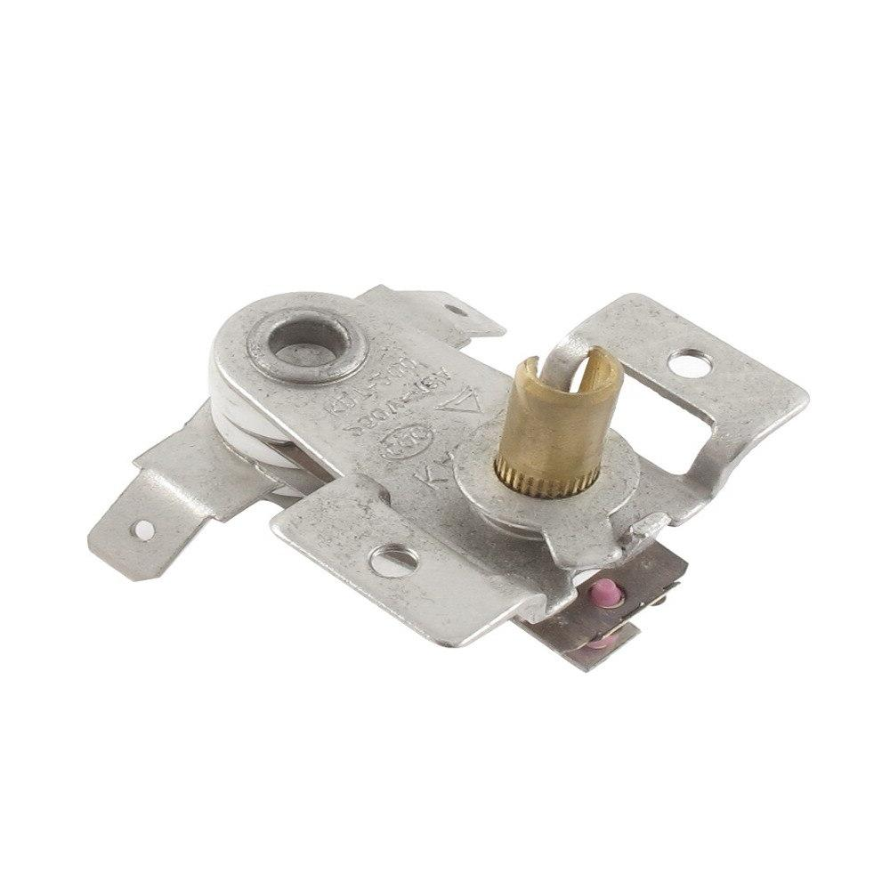 <font><b>UXCELL</b></font> Sale 250V Celsius Switch Heating Quality