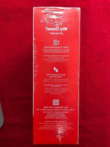 Honeywell T5 Day Programmable RTH7560E