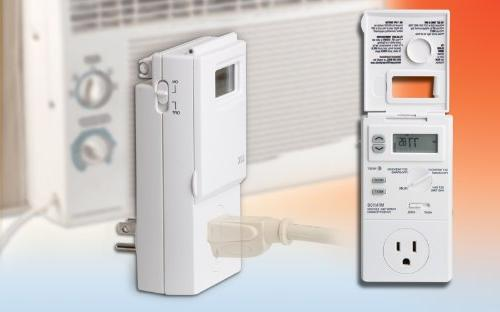LuxPro PSP300 Thermostat