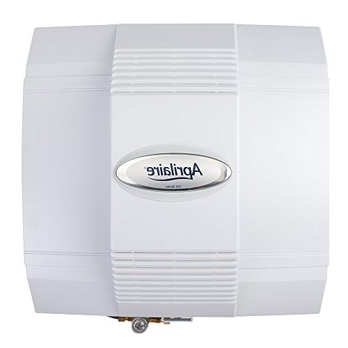 Aprilaire Whole High Output Humidifier