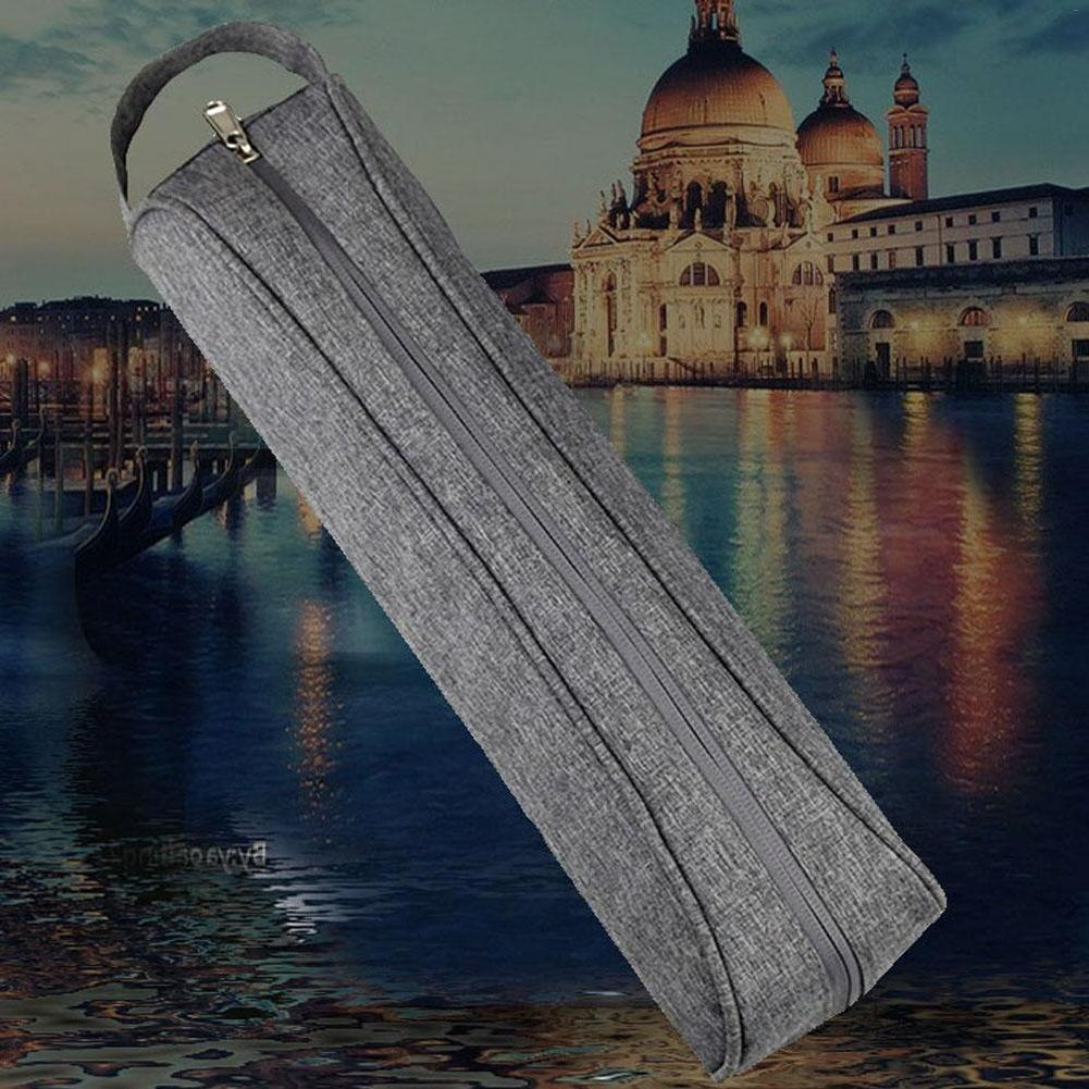 Portable Insulation <font><b>Thermostat</b></font> bag Red Wine Cold-proof Water