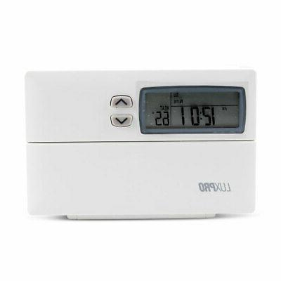 programmable thermostat psp511