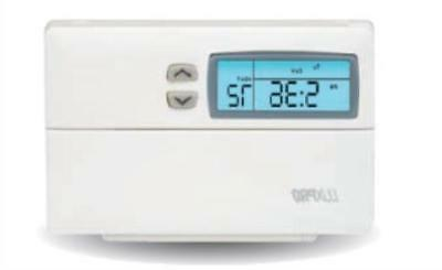 psp511lc 5 2 day deluxe programmable thermostats