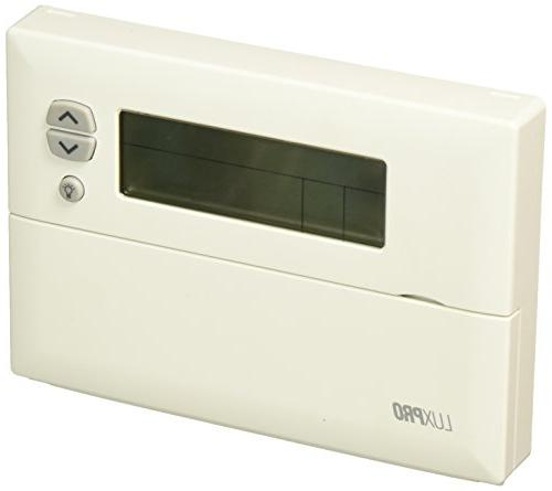 psp722e programmable multistage thermostat