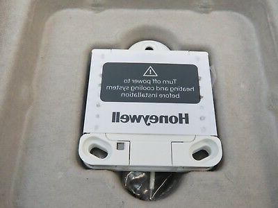 Honeywell 8610WF2006 T5 Thermostat