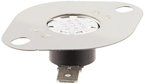 recertified 9759243 oven thermostat
