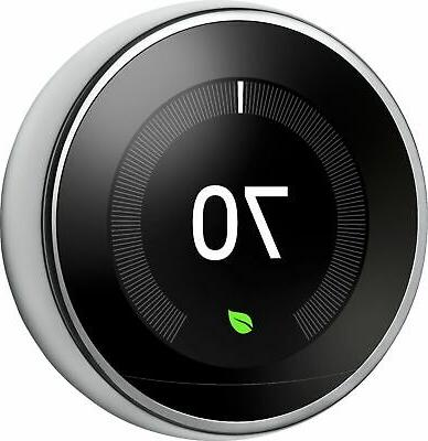 smart thermostat 3rd gen works with alexa