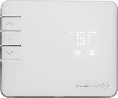 smart thermostat adct2000 authorized dealer