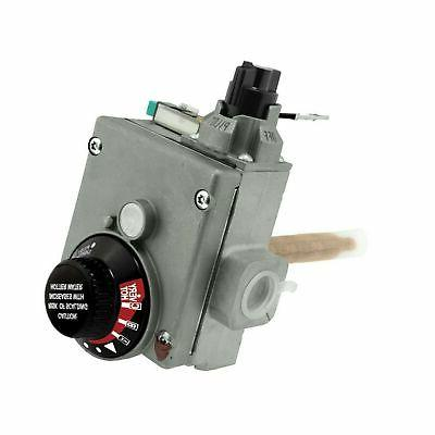 sp14270g gas control thermostat
