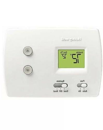 th3210d1004 thermostat non programmable digital 2h 1c
