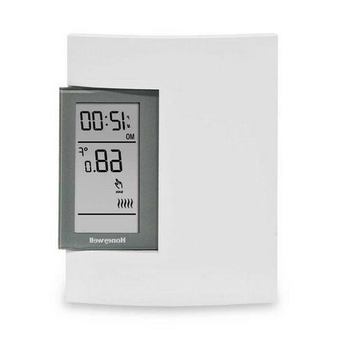 wi fi programmable thermostat