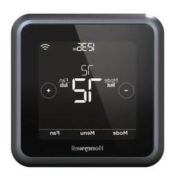 Honeywell Lyric T5 RCHT8610WF2006 Smart Thermostat