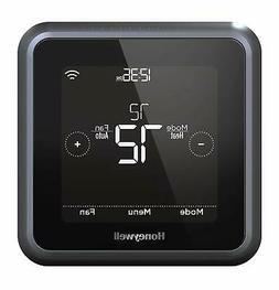 Honeywell Lyric T5+ Wi-Fi Smart Touchscreen Thermostat with