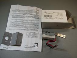 markel inbuilt thermostat kit model tbs single