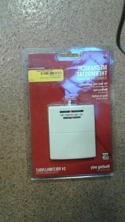ACE Mechanical thermostat heating only 42350