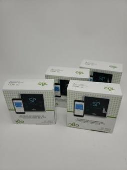 NEW Carrier Cor 7C Wi-Fi Smart Thermostat TSTWRH01 , NEW In