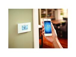 New Sensi Wi-Fi Programmable Digital Thermostat for Smart Ho