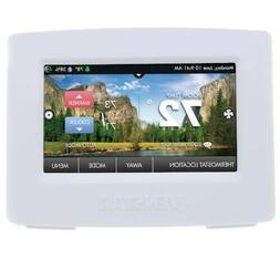 NEW! Venstar T7900 Colortouch Thermostat with Built in Wifi