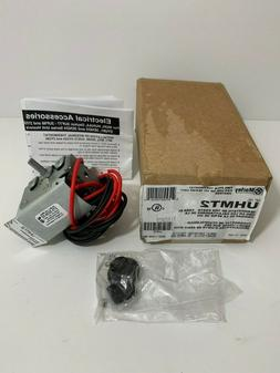 NEW! MARLEY TWO POLE THERMOSTAT UHMT2 FOR USE ON UH SERIES U
