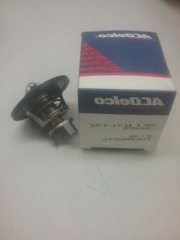 ACDelco OEM Thermostat #131-132