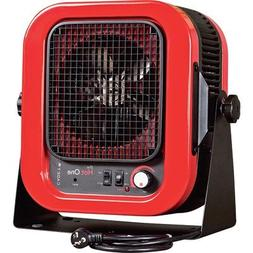Cadet The Hot One Heater - 4000 Watts, 240 Volts, Model# RCP