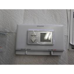 VENSTAR P474-0130 BATTERY OPERATED NON-PROGRAMMABLE THERMOST