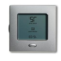 Carrier Edge Programmable Thermostat TP-PRH01-A