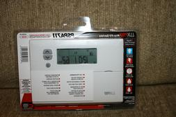 LuxPRO PSPA711 Auto Changeover Deluxe Programmable Thermosta