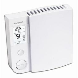 rlv4305a1000 day programmable thermostat electric