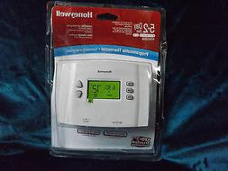 Honeywell RTH 2300 B Digital 5-2 Day Programmable Thermostat