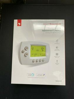 Honeywell RTH6580WF1001/W Wi-Fi 7-Day Programmable Thermosta