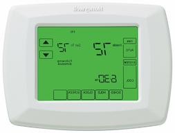Honeywell RTH8500D 7-Day Programmable Thermostat - White