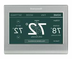 Honeywell RTH9585WF WiFi Smart Color Thermostat