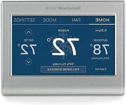 HONEYWELL HOME RTH9585WF1004 Wi Fi Smart Color Thermostat